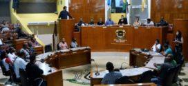Plano para Carnaval de Rua 2020 é discutido em audiência pública