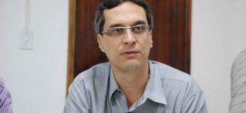 Câmara Municipal de Pinheiral vota contas de Arimathea