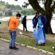 Prefeitura de Resende terá atividades especiais pela 'Semana lixo zero'