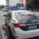 Operação da Polícia Civil termina com três presos em Volta Redonda