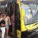 Audiência pública virtual discute transporte coletivo em Volta Redonda