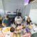 Quatis terá gastronomia, festival de cerveja e shows musicais ao ar livre