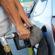Petrobras anuncia reajustes de 1,9% para gasolina e de 3,7% para o diesel