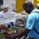 Restaurante Itinerante já é uma realidade em Barra Mansa