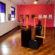47º Salão da Primavera já está aberto para visitação em Resende