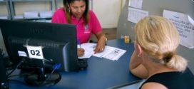 Prefeitura de Barra Mansa divulga programação voltada para saúde neste fim de semana