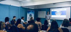 Programa de Gestão do Turismo Fluminense ganha espaço em Volta Redonda