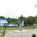 UniFOA conquista nota 4 no Índice Geral de Cursos