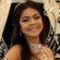 Polícia Civil confirma que estudante Maria Júlia morreu estrangulada