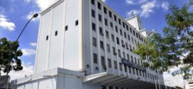 Barra Mansa prorroga prazo de pagamento do ISS para empresas