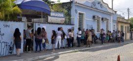 Prefeitura de Barra Mansa estende prazo de inscrição em Processo Seletivo