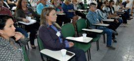 Comissão de Prevenção de Acidentes é criada no Hospital São João Batista