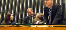 Antonio Furtado vê situação doPSL como divergência natural