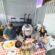 Oktoberfest está sendo realizado em Quatis