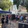 Projeto Música na Feira chega a mais uma edição neste domingo em Resende