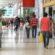 Brasil tem 4,5 milhões de empresas com queda desde 2014