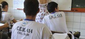 ID Estudantil: MEC cria banco de dados para informações de estudantes