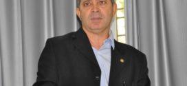 Gotardo se firma como liderança  e elo entre região e o governador