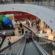 Shopping Park Sul vai abrir no Carnaval