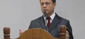 Dr. Luiz Antonio participa da entrega de Títulos de Cidadão Piraiense