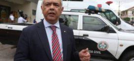 Delegado vai investigar denúncia de ações de traficantes em condomínios