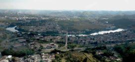 Reunião que pode definir maior flexibilização em Volta Redonda será às 14h30
