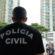 Policia Civil faz operação contra invasão do Maracanã amanhã