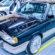 UniFOA realiza exposição de carros customizados sábado