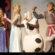 'Rainha da Neve' fecha com chave de ouro série de peças teatrais no Parque das Águas, em Resende