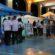 Alunos da rede pública de Barra Mansa apresentam projetos de Startups