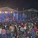 21ª Expo Real celebrou 24 anos de emancipação de Porto Real