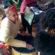 Prefeitura de Barra Mansa participa de Dia da Consciência Negra em Quilombo