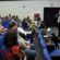 Barra Mansa promove seminário boas práticas de gestão escolar