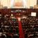 Rio terá fórum político para discutir desenvolvimento econômico