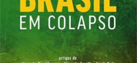 Guia de Leitura: Tentando analisar a decadência brasileira