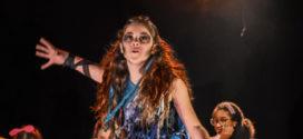 Já começou o 20º Festival de Teatro Arte em Cena