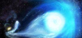 Explosão nuclear no espaço surpreende cientistas