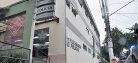 Dois homens sofrem tentativas de homicídio em Barra Mansa e Volta Redonda
