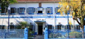 Prefeitura de Itatiaia divulga expediente para os próximos feriados de novembro