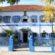 Prefeitura de Itatiaia transfere ponto facultativo do Servidor Público para 30 de outubro