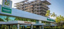 Unimed Volta Redonda é eleita pela oitava vez uma das 'Melhores Empresas Para Trabalhar'