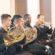 OSBM realiza concerto de temporada com participação do maestro Anderson Alves