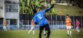 Next Academy promove seletiva de futebol em Volta Redonda