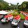 Estado entrega ambulâncias a prefeitos de 12 cidades da região
