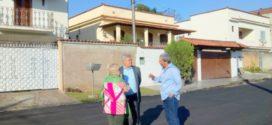Bruno de Souza destaca esforço de Witzel para retomar parcerias com municípios