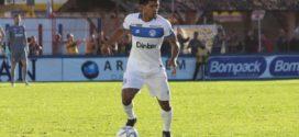 Voltaço anuncia a contratação do lateral-direito Oliveira