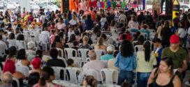 Primeira Mostra Littera acontecerá em Volta Redonda sexta-feira