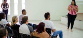 Volta Redonda promove ações de prevenção a dengue
