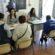 Atualização de cadastro do Programa Bolsa Família vai até a próxima quinta-feira em Barra Mansa