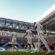 CBF altera horários de partidas do Campeonato Brasileiro